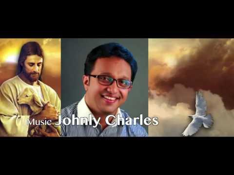 EN YESU ETHRA VALIYAVAN  I  Christian Devotional Songs By Kester I