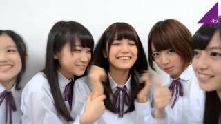 乃木坂46クイズ - 4thシングルのタイトル 深川麻衣