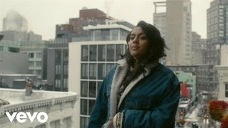 "Bibi Bourelly - ""Ballin"" (Official Music Video)"