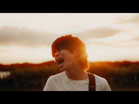 Maki【こころ】Music Video