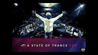 ASOT 550 London - ARMIN VAN BUUREN |4th Main Act| TRACKLIST & DOWNLOAD LINK [1-3-2012]