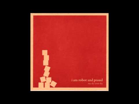 I Am Robot And Proud - Baldwin Street mp3