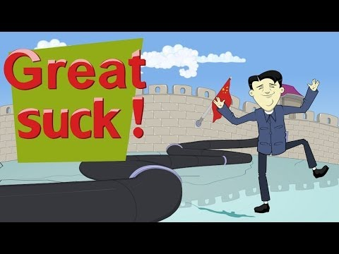 Dukascopy forex cartoons for kids investment uncertainty and irreversibility in ghana