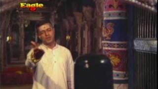 Hey Shiv Shankar Hey Karunakar