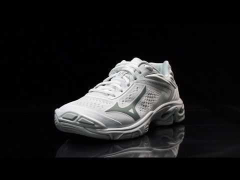 mizuno mens running shoes size 11 youtube australia philippines