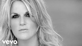 Watch Trisha Yearwood Trying To Love You video