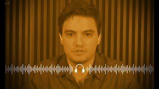 Como foi articulado o ataque a Felipe Neto nas redes sociais? I AO PONTO