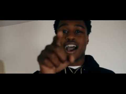 Lil TJAY - Resume (Official Music Video)