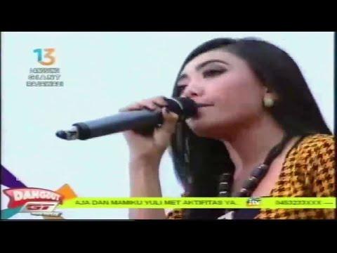 Pergi Pagi Pulang Pagi - Deviana Safara - OM Sonata | Dangdut GT JTV
