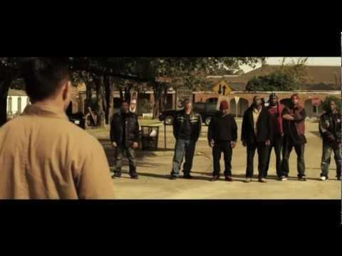 Dragon Eyes (2012) - Official Trailer (HD) - Cung Le | JC Van Damme | Peter Weller