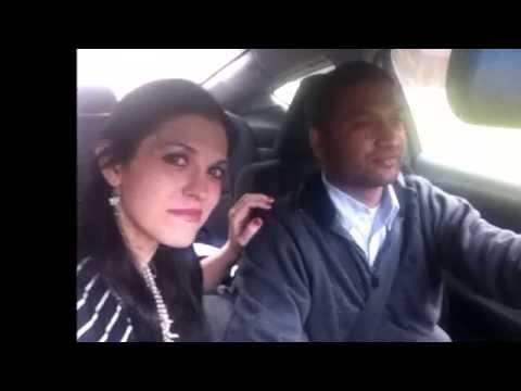 Riya Sen & Ashmit Patel Hot Kissing 2 (HIGH QUALITY)Kaynak: YouTube · Süre: 29 saniye