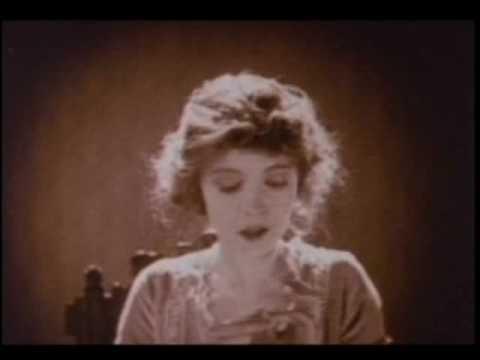 Way Down East (1920) 5/15