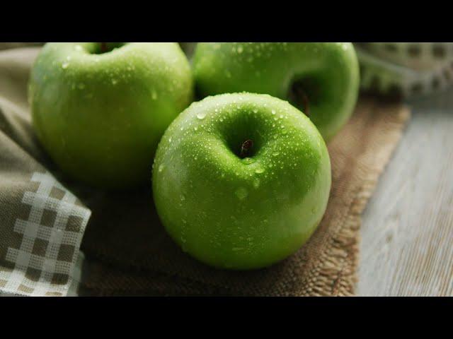 Consigli per la tua salute ・La mela come rimedio naturale