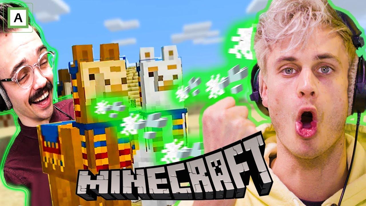 Flippklipp Minecraft Server