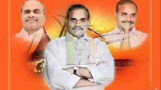 y.s.rajasekhara reddy songs