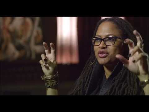 Ava DuVernay - An IU Cinema Exclusive