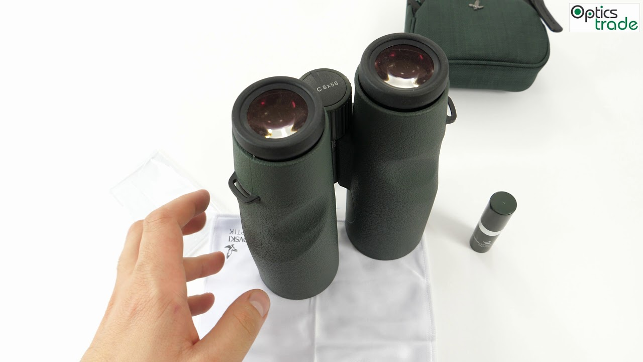 Binoculars & Telescopes Cameras & Photo The Cheapest Price Swarovski Optic Cleaning Kit Set