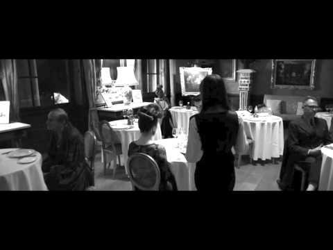 Paloma Faith - Agony [Music Video]