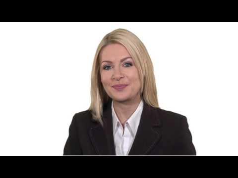 Renewable Energy recruitment agencies and careers