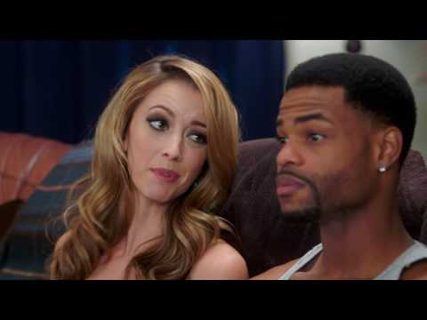 King Bach   Netflix And Chill