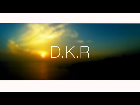 Dakar - Senegal (The Beauty Of D.K.R)