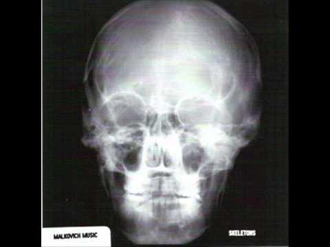 Malkovich Music  - Train