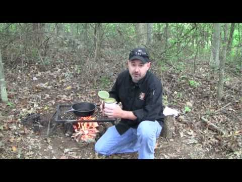 How To Roast Green Coffee Beans, Future Essential Brand from CampingSurvival.com