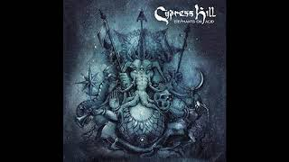 Cypress Hill - Pass the Knife