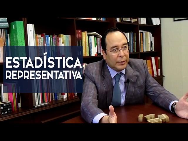 Dr. Ciro Murayama, Consejero del INE - Cápsulas por la Democracia.