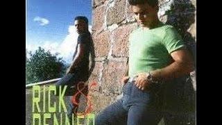 Baixar Rick e Renner - Poucas E Boas (1997)
