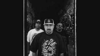 Cypress Hill -  Get It Anyway
