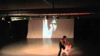 Abusive Relationships - Siobhan Dixon