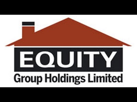 EQUITY GROUP HOLDINGS MEDIA BRIEFING