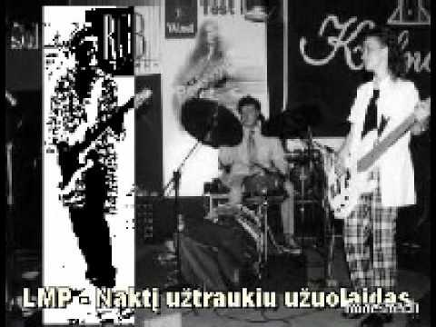 Teisutis Makačinas T. Makačinas Disko Muzika