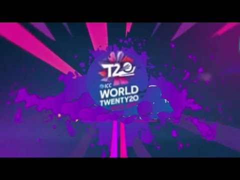 HOW TO Watch CRICKET ICC T20 WORLD CUP live  VIdeo streaming FREE