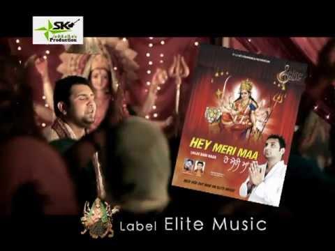 Kehri Galti | Mani Maan | Promo 20 Sec.