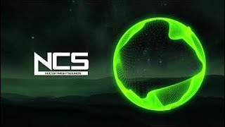Ascence - Rules [NCS Release] foreign music
