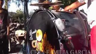recoleccion-cera-fam-garcia-ranchito-de-los-guzman-030510