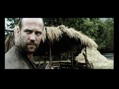 Во имя короля: История осады подземелья (2006) трейлер