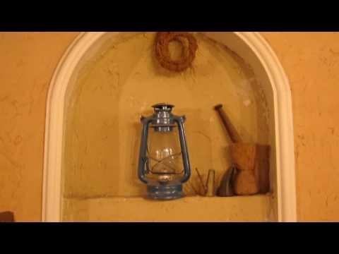 Wesmi Museum, Jeddah