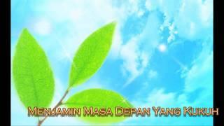 Lagu 1Malaysia Sarawak Bumi Kenyalang