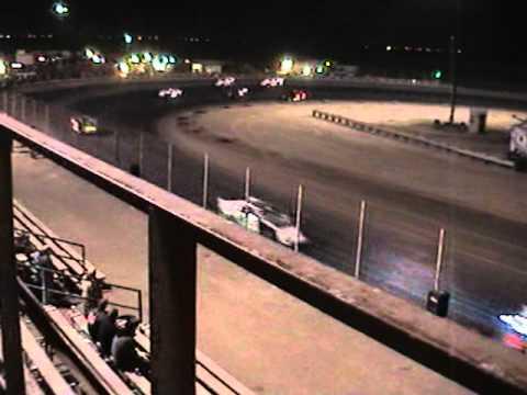 Rio Grande Speedway Nationals 11/30/06 11