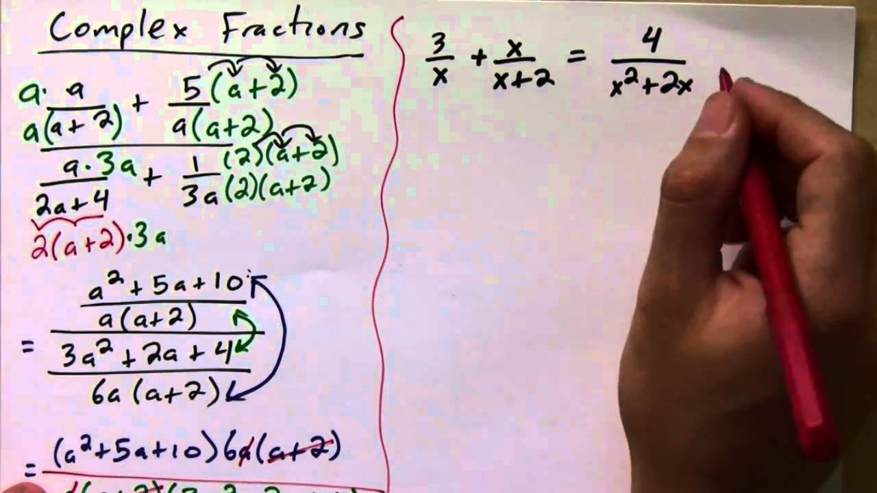 Simplifying  plex Rational Expressions   YouTube besides  further Alge 2 Worksheets   Rational Expressions Worksheets further Alge 2 Worksheets   Rational Expressions Worksheets in addition Solve  plex Rational Expressions Math Image led Simplify also Lesson  26  Simplifying  plex Rational Expressions   Lessons   Tes furthermore plex Fractions Worksheet Grade Kindergarten Elementary Alge likewise  in addition How To Solve A  plex Fraction Math A Multiplying And Dividing With furthermore plex Fractions Math Lib by All Things Alge   TpT besides Simplifying  plex Fractions   Ex 1   YouTube further plex Fraction and Solving Rational Equation Review for Calculus also Simplifying  plex Rational Expressions Worksheets   Teaching also Adding And Subtracting  plex Fractions Math Adding And Subtracting together with Simplifying  plex Rational Expressions   SAS also Kindergarten Math Plane Simplifying Rational Expressions Simplifying. on rational expressions complex fractions worksheet