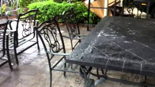Laz Boy Patio Furniture Assembly Service Video In Dc Md Va By Furniture Assembly Experts Llc
