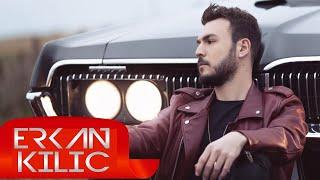 Yalçın - Kendi Kendime ( Dj Erkan KILIÇ Remix ) 2018 Video