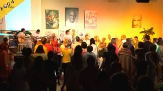 Abendkonzert Am Freitag Mit Sundaram