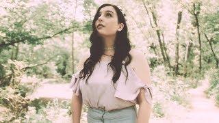Смотреть клип Cimorelli - Never Let Me Fall