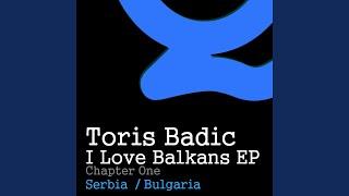 I Love Serbia (Original Mix)