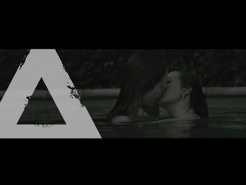 Skulls - Bastille (Unofficial Music video)
