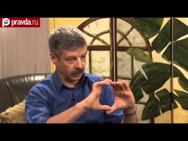 """Владимир Баскаков Беседа 6. """"Телесные практики танатотерапии"""""""